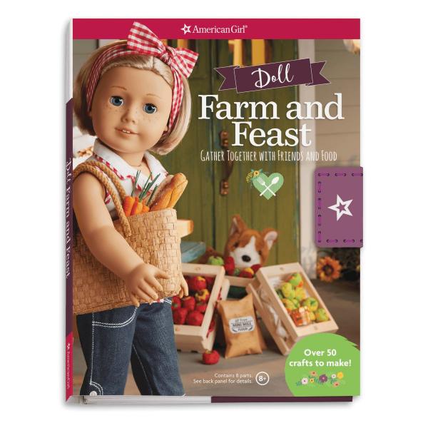GCR33_Doll_Farm_and_Feast_5