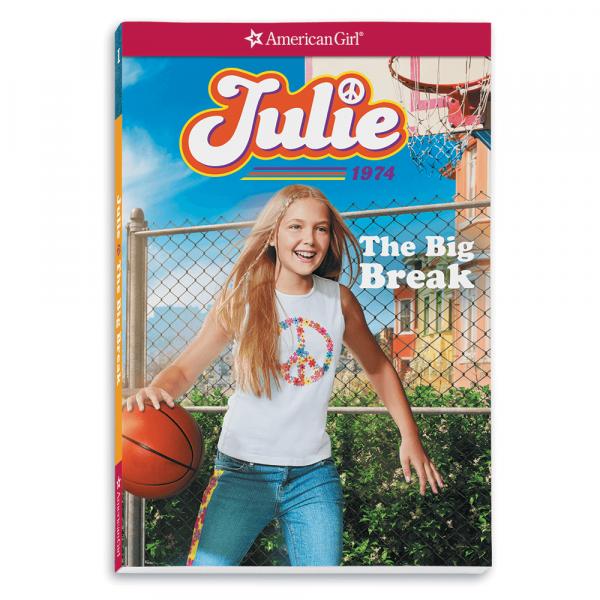 GGB04_Julie_The_Big_Break