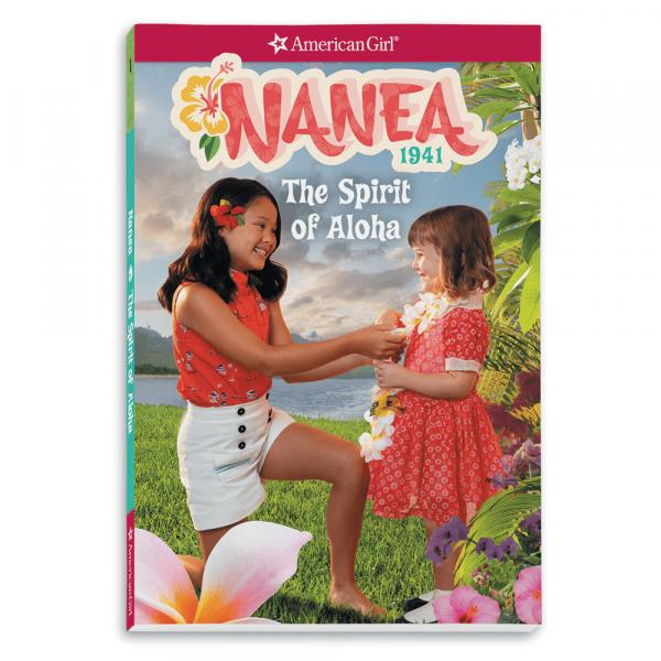 GGB10_Nanea_The_Spirit_Of_Aloha