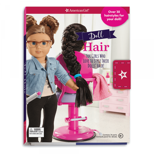 GGC93_Doll_Hair