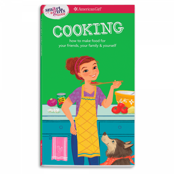 DLF07_Cooking_1