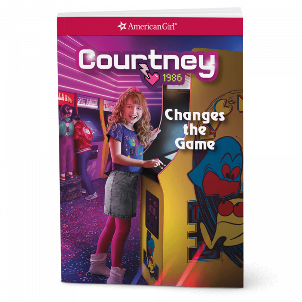 GVY80_Courtney_Changes_The_Game_1