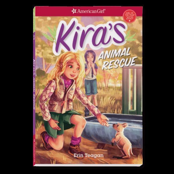 GXC97_Kiras_Animal_Rescue_1